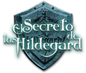 El secreto de los Hildegard