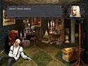1. El secreto de los Hildegard juego captura de pantalla