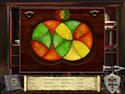 2. El secreto de los Hildegard juego captura de pantalla