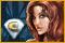 Empress of the Deep 3: El Legado del Fénix Edición