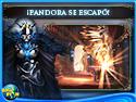 Pantallazo de Empress of the Deep 3: El Legado del Fénix Edición Coleccionista