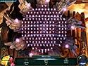 2. Empress of the Deep 3: El Legado del Fénix Edición juego captura de pantalla