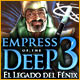 Empress of the Deep 3: El Legado del Fénix