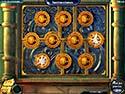 1. Empress of the Deep 3: El Legado del Fénix juego captura de pantalla