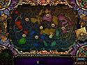 1. Enchantia: La Ira de la Reina Fénix juego captura de pantalla
