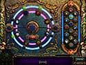 1. Enchantia: La Ira de la Reina Fénix Edición Colecc juego captura de pantalla
