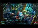 2. Endless Fables: Shadow Within Collector's Edition juego captura de pantalla