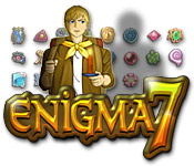Enigma 7