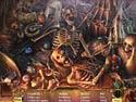 1. Enigmatis: Los fantasmas de Maple Creek Edición Co juego captura de pantalla