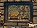 2. Enigmatis: Los fantasmas de Maple Creek Edición Co juego captura de pantalla