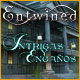 Entwined: Intrigas y Enga&ntilde;os