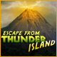 Escape from Thunder Island