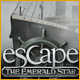 Descargar Escape the Emerald Star