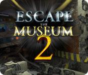 Escape the Museum 2