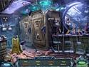 1. Eternal Journey: Nueva Atlántida Edición Coleccion juego captura de pantalla