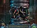 2. Eternal Journey: Nueva Atlántida Edición Coleccion juego captura de pantalla