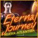 Descargar Eternal Journey: Nueva Atlántida
