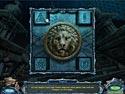 2. Eternal Journey: Nueva Atlántida juego captura de pantalla