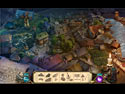 2. European Mystery: Flowers of Death Collector's Edi juego captura de pantalla