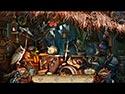 1. European Mystery: La Fragancia del Deseo Edición C juego captura de pantalla