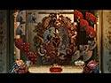 2. European Mystery: La Fragancia del Deseo Edición C juego captura de pantalla