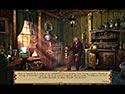 1. European Mystery: La Fragancia del Deseo juego captura de pantalla