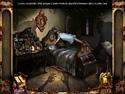 2. Exorcist 2 juego captura de pantalla
