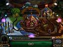 2. Fabled Legends: El Flautista Oscuro juego captura de pantalla