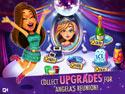 1. Fabulous: Angela's High School Reunion Collector's juego captura de pantalla