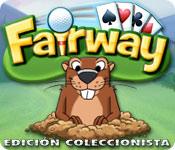 Fairway Edición Coleccionista