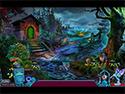 1. Fairy Godmother Stories: Cinderella Collector's Edition juego captura de pantalla