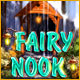 Fairy Nook