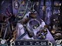 1. Fairy Tale Mysteries: El Ladrón de Marionetas juego captura de pantalla