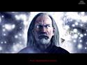 2. Fairy Tale Mysteries: El Ladrón de Marionetas juego captura de pantalla