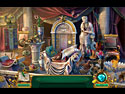 2. Fairy Tale Mysteries: The Beanstalk Collector's Ed juego captura de pantalla