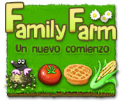 Family Farm: Un Nuevo Comienzo