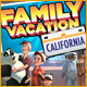 Descargar Family Vacation: California