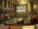 1. Fantastic Creations: La Casa de Bronce Edición Col juego captura de pantalla