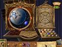 2. Fantastic Creations: La Casa de Bronce Edición Col juego captura de pantalla