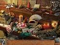 1. Fantastic Creations: La Casa de Bronce juego captura de pantalla