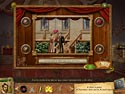 2. Fantastic Creations: La Casa de Bronce juego captura de pantalla