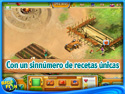 Pantallazo de Farm Tribe