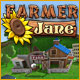Farmer Jane