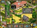 2. Farmington Tales juego captura de pantalla