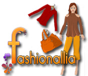 Fashionallia