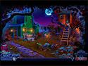 1. Fatal Evidence: The Cursed Island Collector's Edition juego captura de pantalla