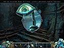 2. Fear For Sale: Pesadilla en el Cine Edición Colecc juego captura de pantalla