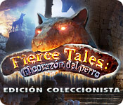 Fierce Tales: El corazn del Perro Edicin Coleccionista