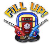 Fill Up!