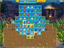 1. Fishdom 3 Edición Coleccionista juego captura de pantalla